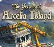 伝説の島 - アルセリア