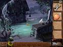 スクリーンショット ミュンヒハウゼン男爵の大冒険 - パズル ゲーム