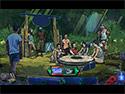 1. 見えない恐怖:アウトリブ ゲーム スクリーンショット