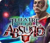 シアター・オブ・ザ・アブサード:悪魔のキューブ