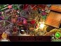2. チベット・クエスト:世界の果てを越えて コレクターズ・エディション ゲーム スクリーンショット