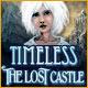 タイムレス:亡失の城