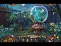 1. トワイライト・フェノメナ:怪奇サーカス ゲーム スクリーンショット