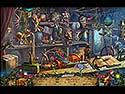 2. トワイライト・フェノメナ:怪奇サーカス ゲーム スクリーンショット