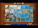 2. バケーションアドベンチャー:クルーズ・ディレクター 4 ゲーム スクリーンショット