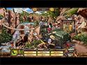 1. Vacation Adventures: Park Ranger 10 Collector's Edition ゲーム スクリーンショット