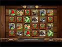 2. Vacation Adventures: Park Ranger 10 Collector's Edition ゲーム スクリーンショット