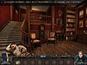 2. ヴァンパイア レジェエンド:キシロヴァの真実 ゲーム スクリーンショット
