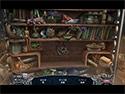 1. ヴァーミリオン・ウォッチ:OZ コレクターズ・エディション ゲーム スクリーンショット