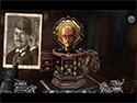 2. ヴァーミリオン・ウォッチ:OZ コレクターズ・エディション ゲーム スクリーンショット