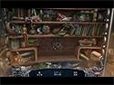 1. ヴァーミリオン・ウォッチ:OZ ゲーム スクリーンショット