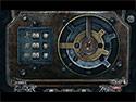 2. ヴァーミリオン・ウォッチ:OZ ゲーム スクリーンショット