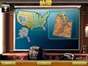 2. バーチャルシティ 2: パラダイスリゾート ゲーム スクリーンショット