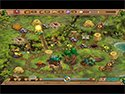 1. おてんとさま:プリンセスのために コレクターズ・エディション ゲーム スクリーンショット