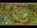 2. おてんとさま:プリンセスのために コレクターズ・エディション ゲーム スクリーンショット