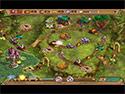 1. おてんとさま:プリンセスのために ゲーム スクリーンショット