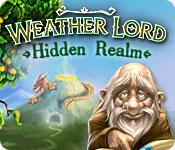 特徴スクリーンショットゲーム おてんとさま:未知なる冒険の旅