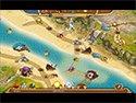 1. おてんとさま:伝説の勇者 コレクターズ・エディション ゲーム スクリーンショット