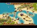 2. おてんとさま:伝説の勇者 コレクターズ・エディション ゲーム スクリーンショット