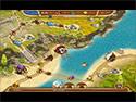 1. おてんとさま:伝説の勇者 ゲーム スクリーンショット