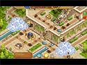 1. おてんとさま:王国の休日 ゲーム スクリーンショット