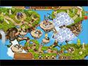 2. おてんとさま:王国の休日 ゲーム スクリーンショット