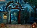 1. ウィアード・パーク:狂ったメロディー コレクターズ・エディション ゲーム スクリーンショット