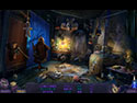 1. ウィスパード・シークレット:永遠の炎 コレクターズ・エディション ゲーム スクリーンショット