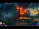 2. ウィスパード・シークレット:永遠の炎 コレクターズ・エディション ゲーム スクリーンショット