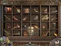 2. ウィッチ・ハンターズ:魔女に奪われた美 ゲーム スクリーンショット