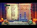 2. ウィッチズ・レガシー:悪の覚醒 コレクターズ・エディション ゲーム スクリーンショット