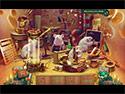 1. ウィッチズ・レガシー:ブラッドムーンの夜 コレクターズ・エディション ゲーム スクリーンショット