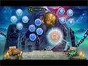 2. ウィッチズ・レガシー:ブラッドムーンの夜 コレクターズ・エディション ゲーム スクリーンショット