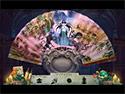 1. ウィッチズ・レガシー:ブラッドムーンの夜 ゲーム スクリーンショット