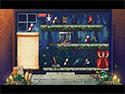2. ウィッチズ・レガシー:ブラッドムーンの夜 ゲーム スクリーンショット