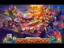 2. ウィッチズ・レガシー:暗黒の日々の到来 ゲーム スクリーンショット