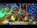 1. ウィッチズ・レガシー:狙われた魔女 コレクターズ・エディション ゲーム スクリーンショット