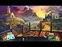 2. ウィッチズ・レガシー:狙われた魔女 コレクターズ・エディション ゲーム スクリーンショット