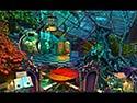 1. ウィッチズ・レガシー:狙われた魔女 ゲーム スクリーンショット