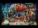 2. ウィッチズ・レガシー:狙われた魔女 ゲーム スクリーンショット