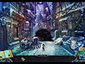 1. ウィッチズ・レガシー:魔女の女王の罠 コレクターズ・エディション ゲーム スクリーンショット