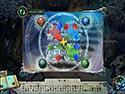 1. ウィッチズ・レガシー:魔女の女王の罠 ゲーム スクリーンショット