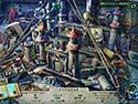 2. ウィッチズ・レガシー:魔女の女王の罠 ゲーム スクリーンショット