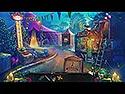 2. ウィッチズ・レガシー:まどろみの闇 ゲーム スクリーンショット