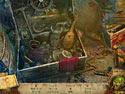 2. ウィッチズ・レガシー:チャールストン邸の呪い コレクターズ・エディション ゲーム スクリーンショット