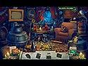 1. ウィッチズ・レガシー:闇の王座 コレクターズ・エディション ゲーム スクリーンショット
