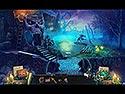 2. ウィッチズ・レガシー:闇の王座 コレクターズ・エディション ゲーム スクリーンショット