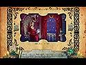 1. ウィッチズ・レガシー:闇の王座 ゲーム スクリーンショット