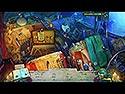 1. ウィッチズ・レガシー:結ばれた絆 ゲーム スクリーンショット
