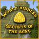 ワールド・リドル:文明の秘密